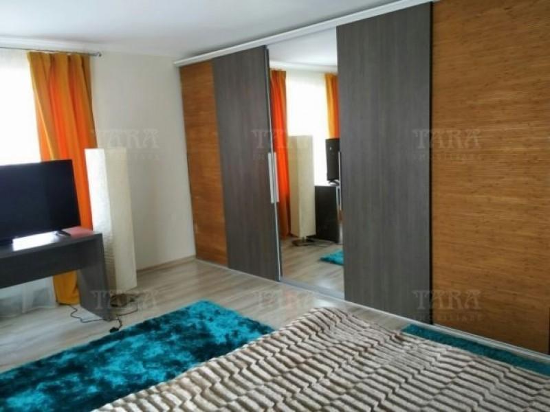 Apartament Cu 3 Camere Floresti ID V498035 4