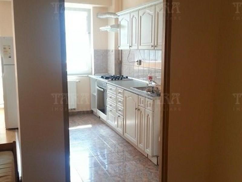 Apartament Cu 3 Camere Semicentral ID V554054 5