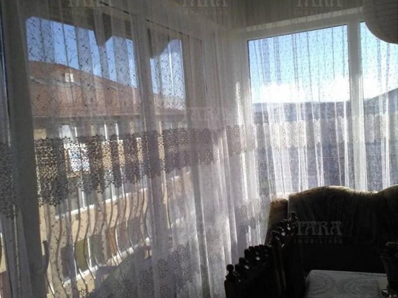 Apartament Cu 3 Camere Floresti ID V530780 2