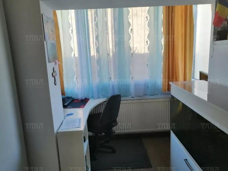 Apartament Cu 2 Camere Floresti ID V787909 7
