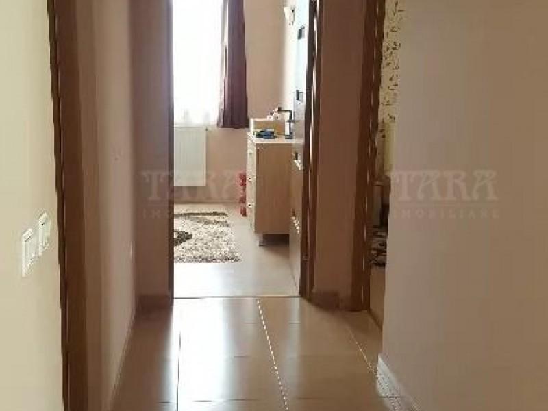 Apartament Cu 3 Camere Floresti ID V781658 4