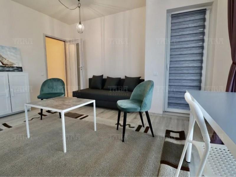 Apartament Cu 3 Camere Buna Ziua ID V1249974 3
