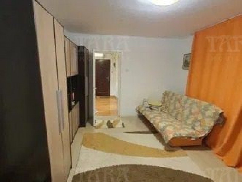 Apartament Cu 3 Camere Gheorgheni ID V1117849 3