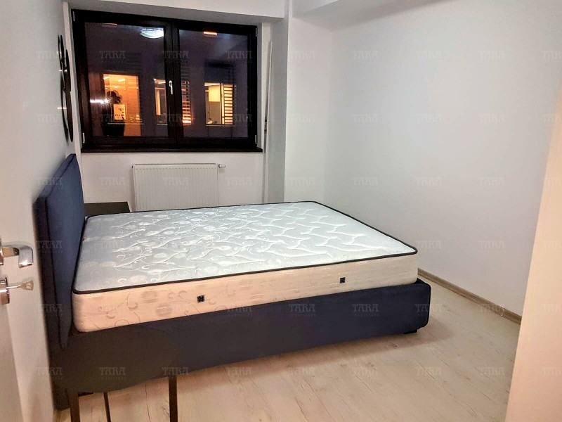Apartament Cu 2 Camere Semicentral ID V1021046 6