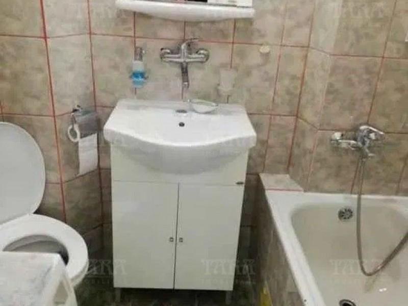 Apartament Cu 1 Camera Semicentral ID V1148661 6