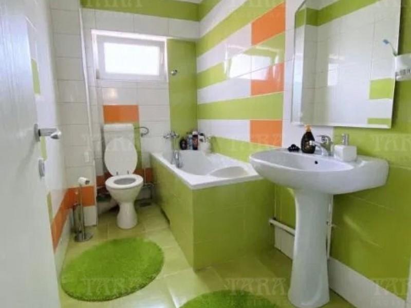 Apartament Cu 3 Camere Marasti ID V1139589 7