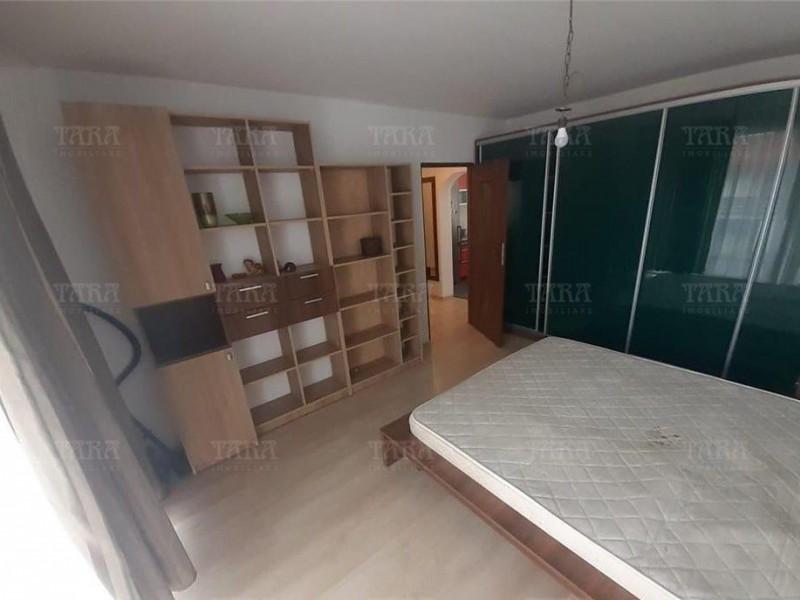 Apartament Cu 2 Camere Floresti ID V1333241 7