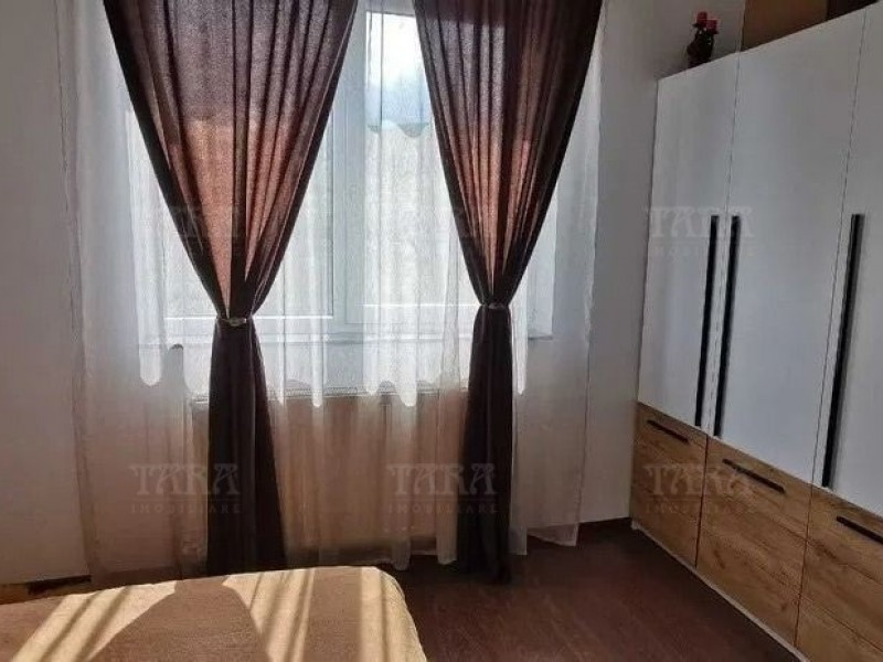 Apartament Cu 2 Camere Floresti ID V1028284 5
