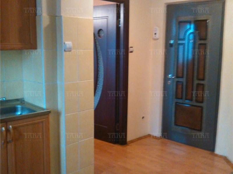 Apartament Cu 2 Camere Manastur ID V1142284 8