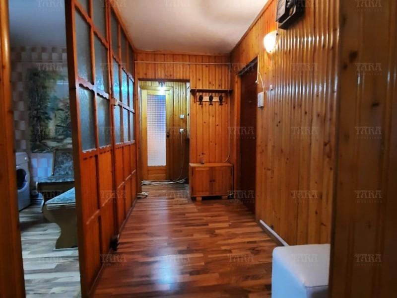 Apartament Cu 2 Camere Marasti ID V1219165 5