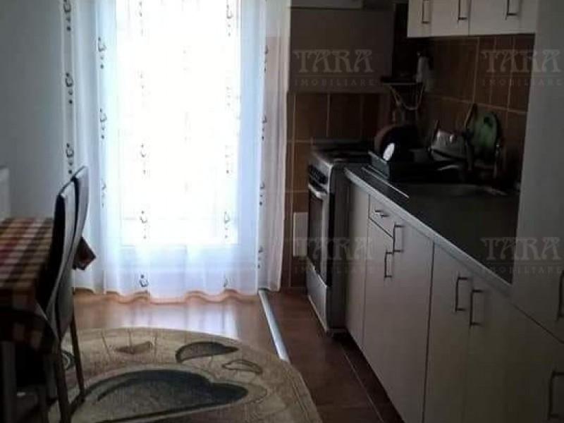 Apartament Cu 4 Camere Manastur ID V552639 4