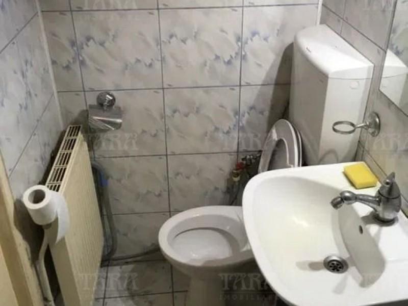 Apartament Cu 1 Camera Iris ID V931481 7