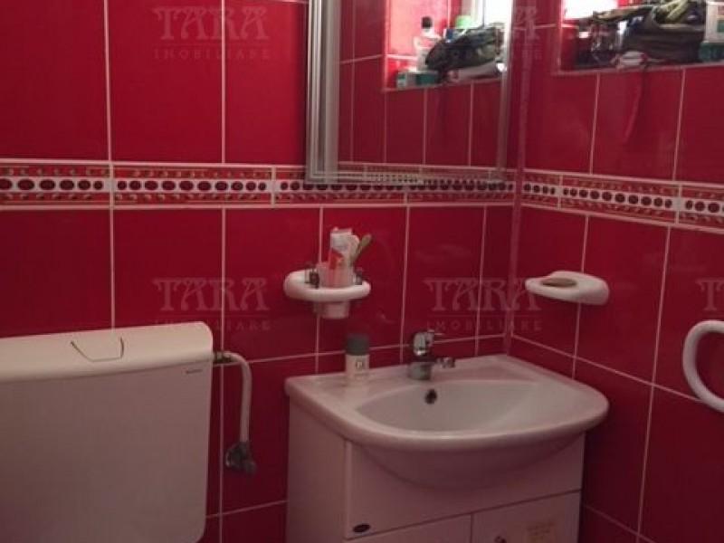 Apartament Cu 2 Camere Marasti ID V448891 9