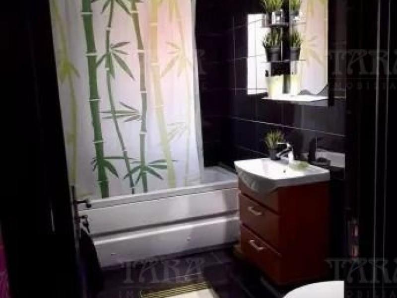 Apartament Cu 3 Camere Floresti ID V780665 7
