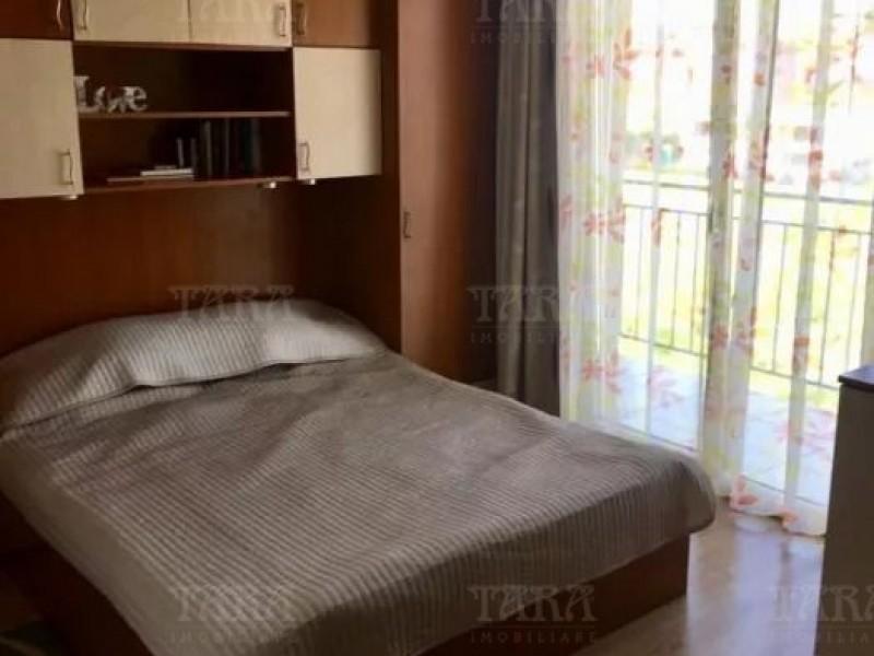 Apartament Cu 3 Camere Buna Ziua ID V766051 4