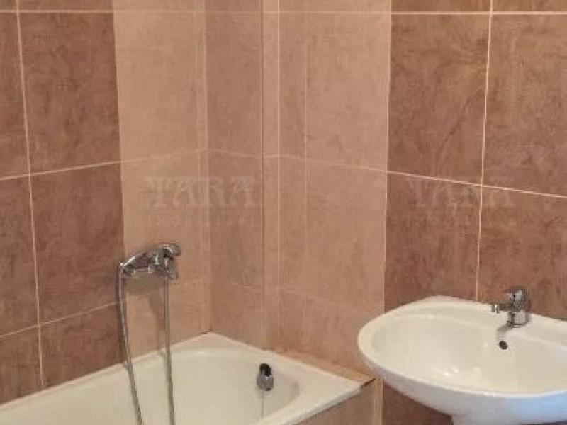 Apartament Cu 2 Camere Floresti ID V960633 6