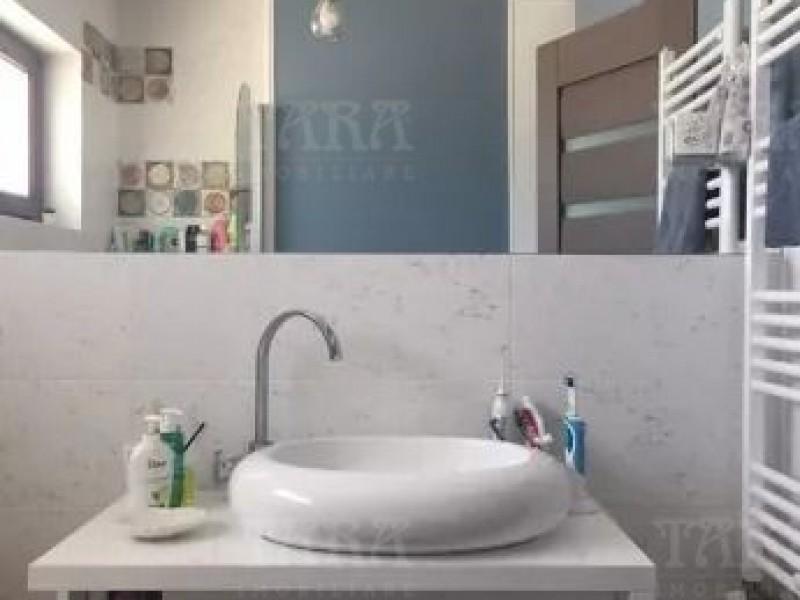 Apartament Cu 2 Camere Floresti ID V730893 6
