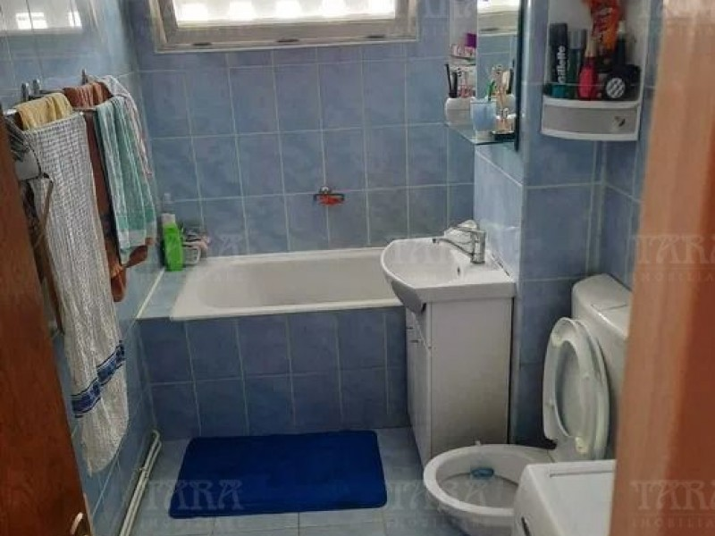 Apartament Cu 3 Camere Manastur ID V1190376 7