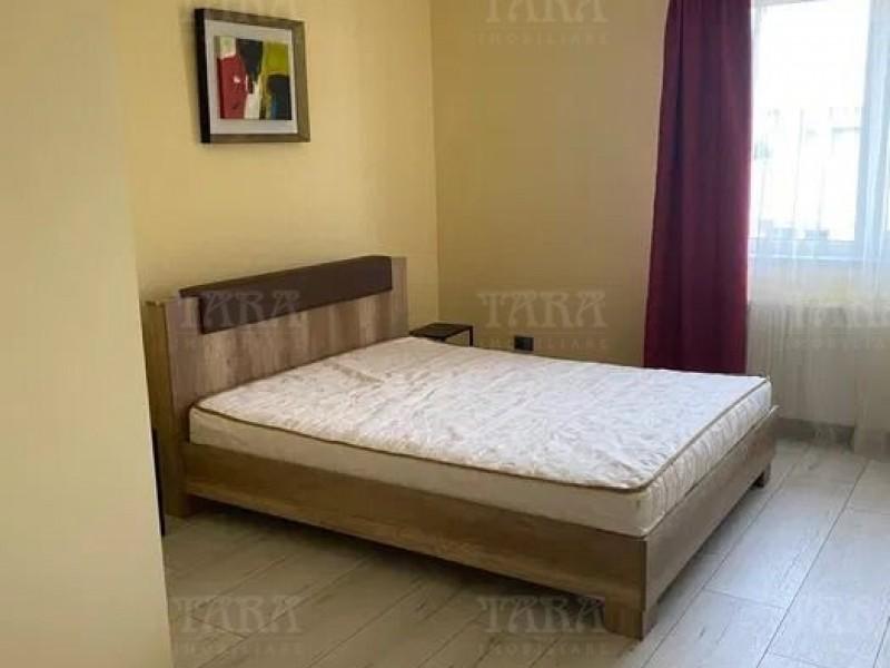 Apartament Cu 2 Camere Floresti ID V1189635 5