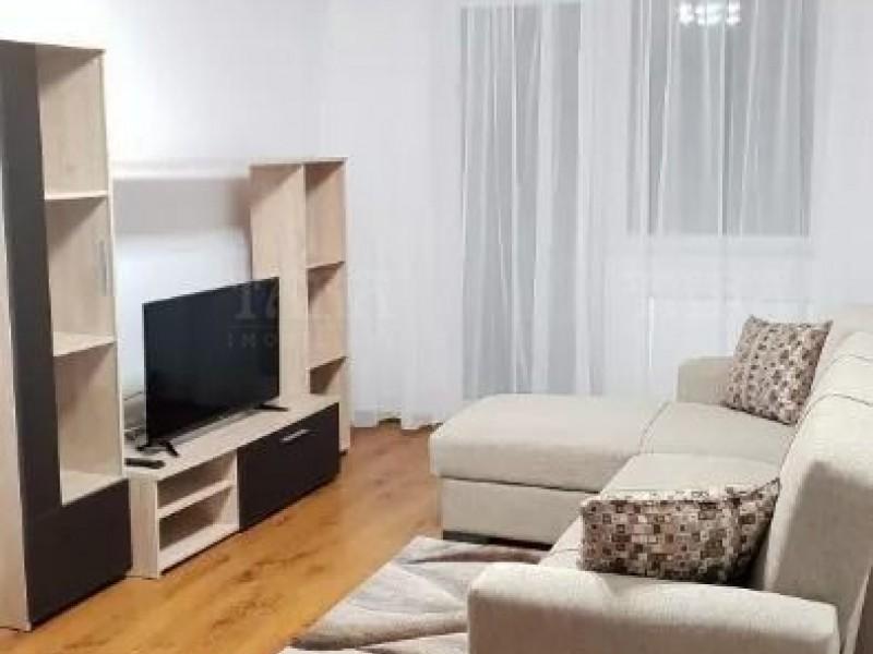 Apartament Cu 2 Camere Vest ID V782380 2