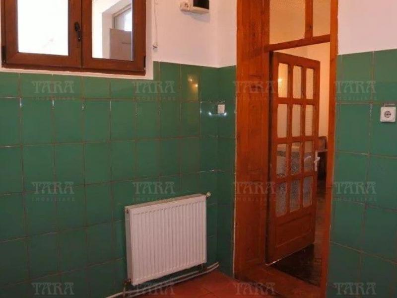 Apartament Cu 4 Camere Ultracentral ID V623919 6