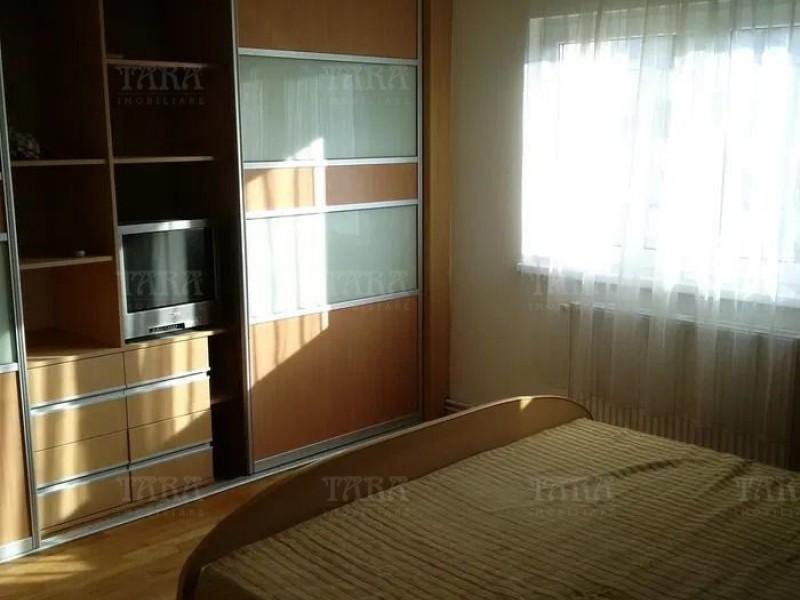 Apartament Cu 3 Camere Marasti ID V957478 5