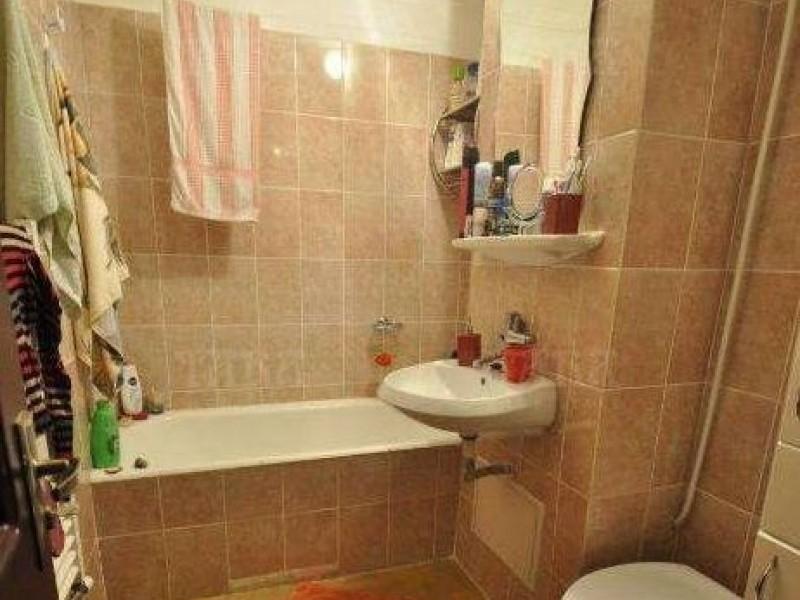 Apartament Cu 3 Camere Manastur ID V230048 5
