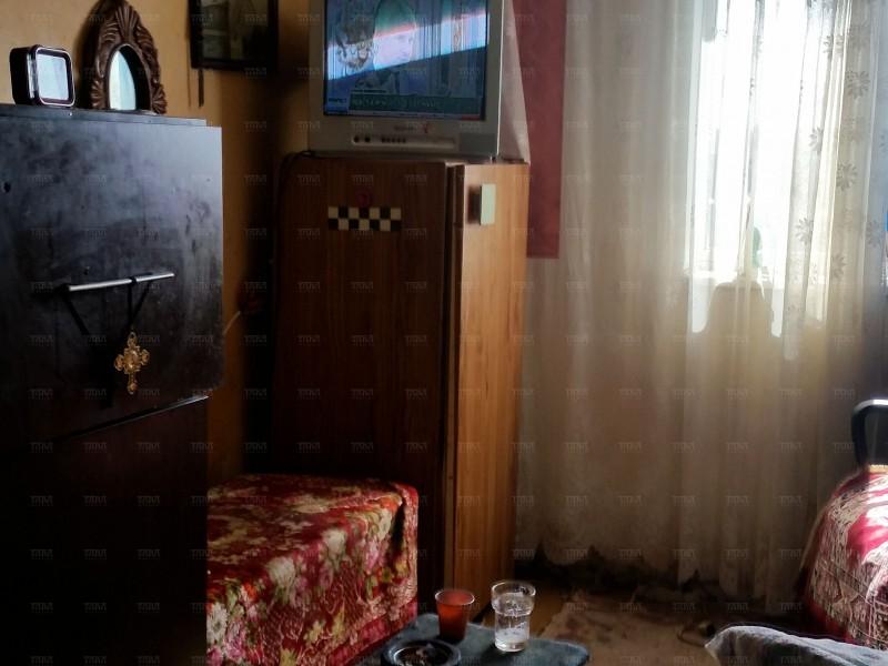 Apartament Cu 3 Camere Iris ID V312921 3