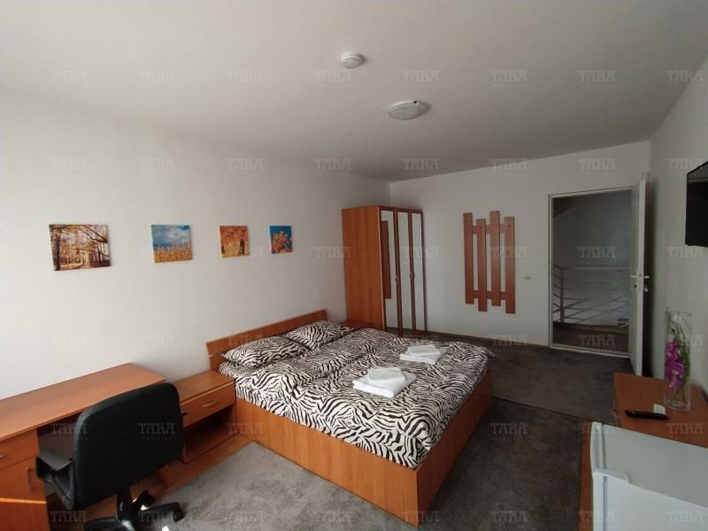 Casa Cu 11 Camere Buna Ziua ID I606516 6