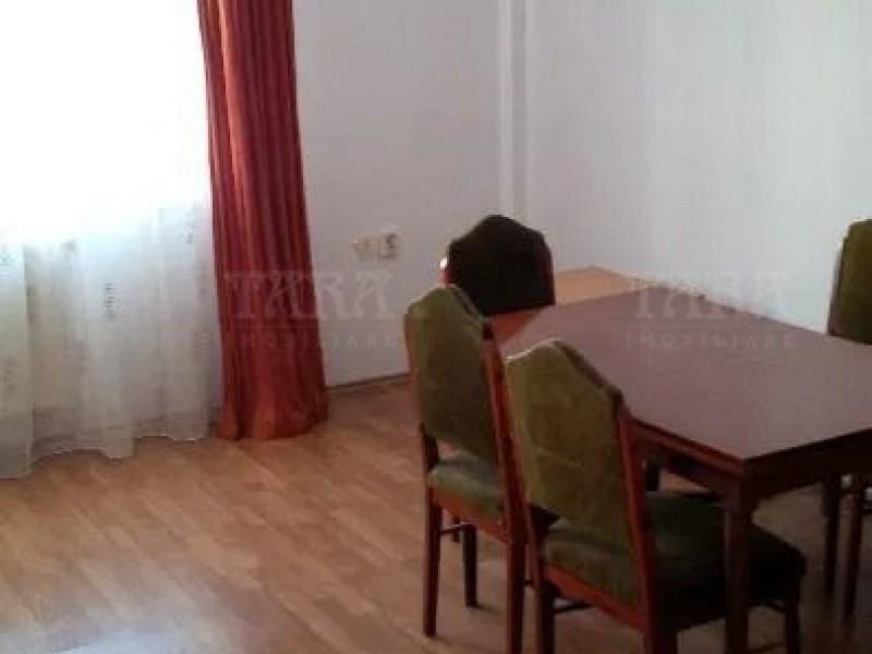 Apartament Cu 2 Camere Floresti ID V960633 3