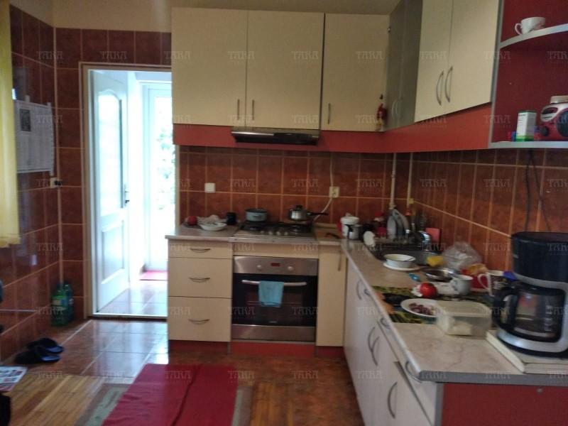 Casa Cu 7 Camere Buna Ziua ID V715061 13
