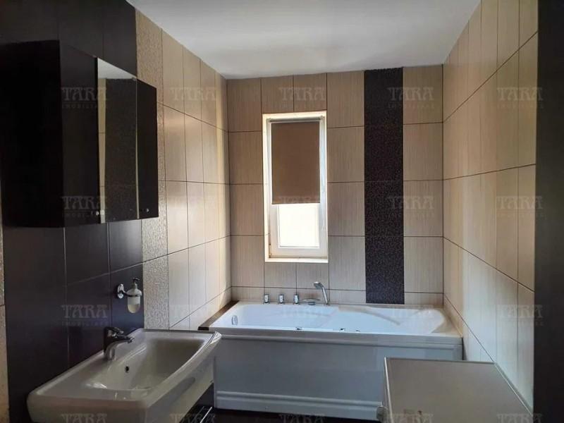 Apartament Cu 2 Camere Floresti ID V1032352 7