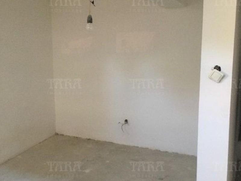 Apartament Cu 2 Camere Semicentral ID V652042 4