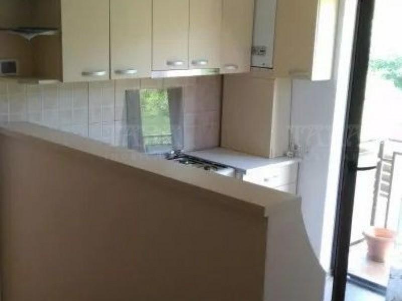 Apartament Cu 2 Camere Floresti ID V627704 3