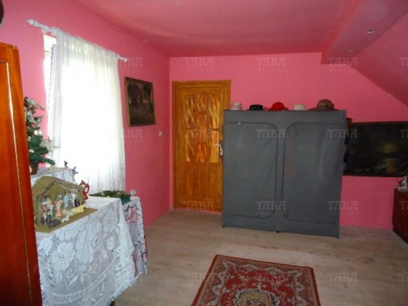 Casa Cu 7 Camere Floresti ID V277138 12