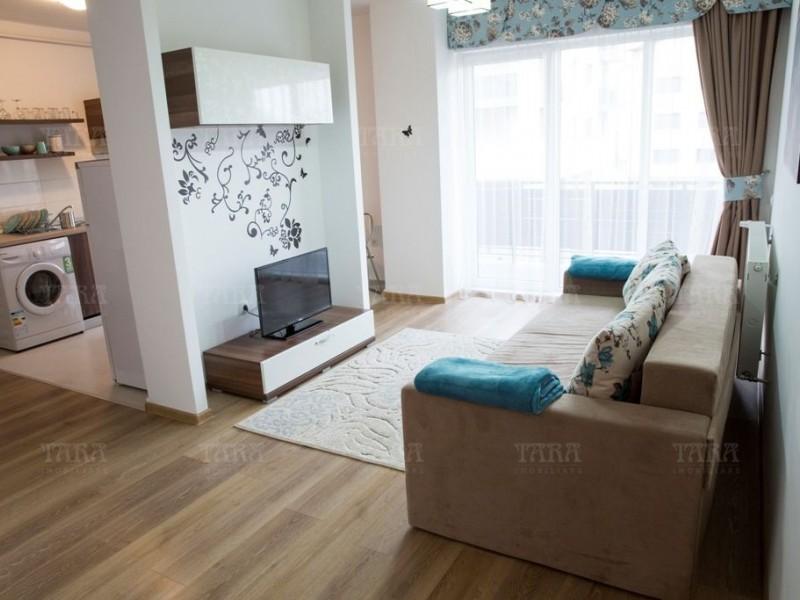 Apartament Cu 2 Camere Buna Ziua ID V616395 3