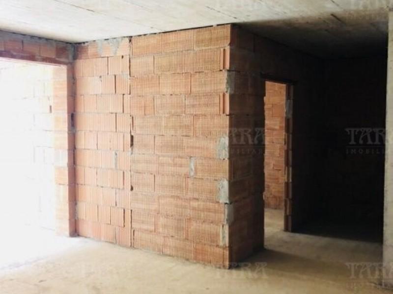 Apartament Cu 2 Camere Buna Ziua ID V518382 3