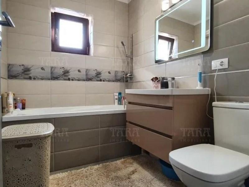 Apartament Cu 3 Camere Marasti ID V904651 6