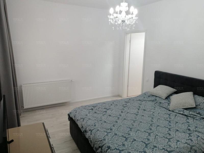 Apartament Cu 3 Camere Buna Ziua ID V794209 5