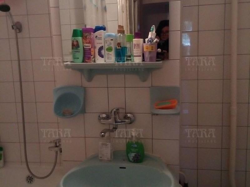 Apartament Cu 4 Camere Manastur ID V231590 11