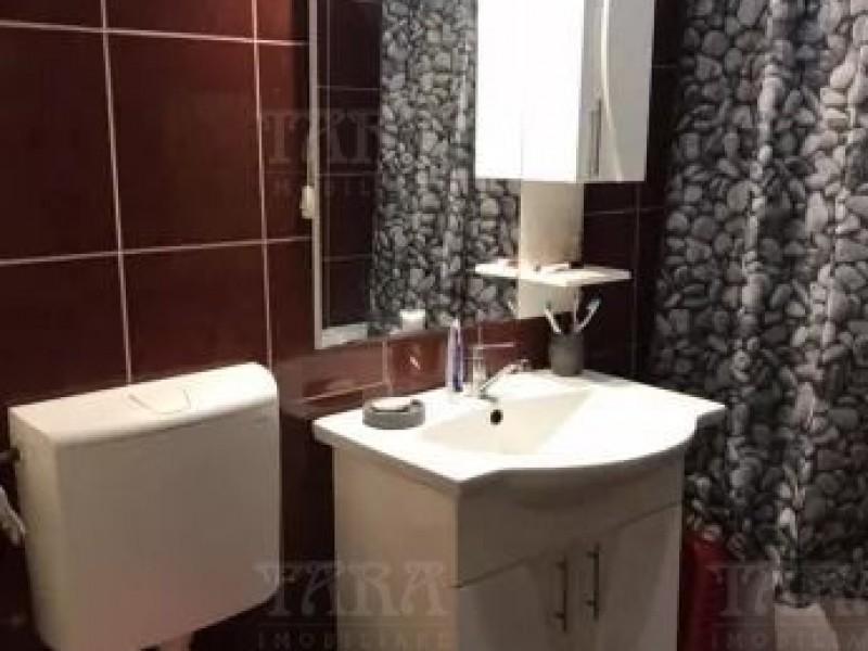 Apartament Cu 3 Camere Floresti ID V802307 7
