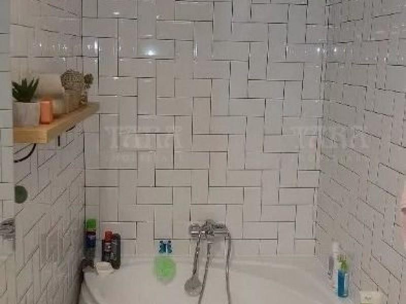 Apartament Cu 3 Camere Semicentral ID V935586 7