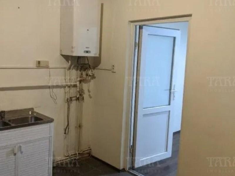 Apartament Cu 2 Camere Semicentral ID V963046 5