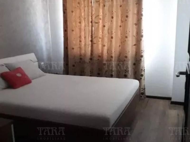 Apartament Cu 2 Camere Floresti ID V772172 5