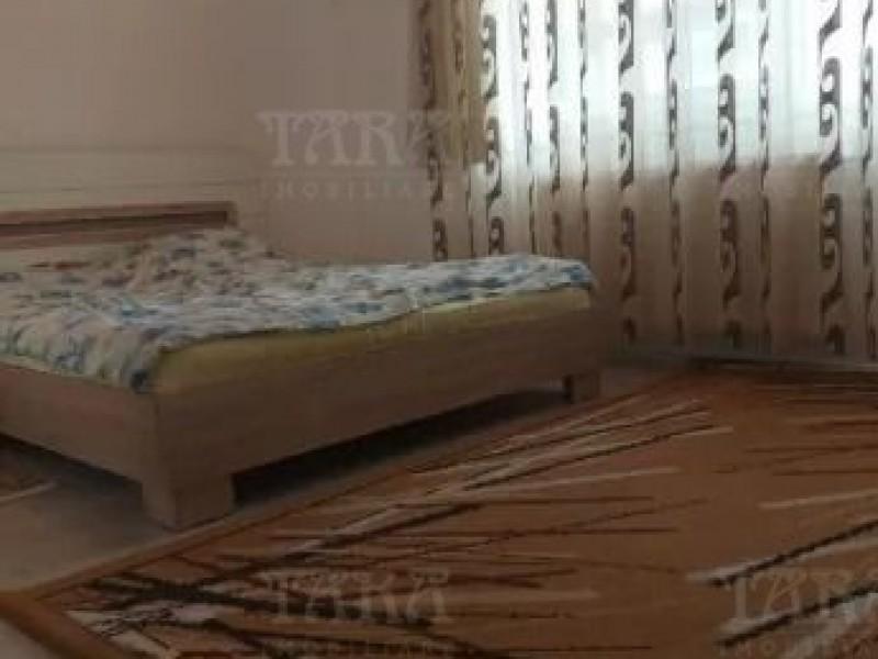 Apartament Cu 2 Camere Floresti ID V745326 6