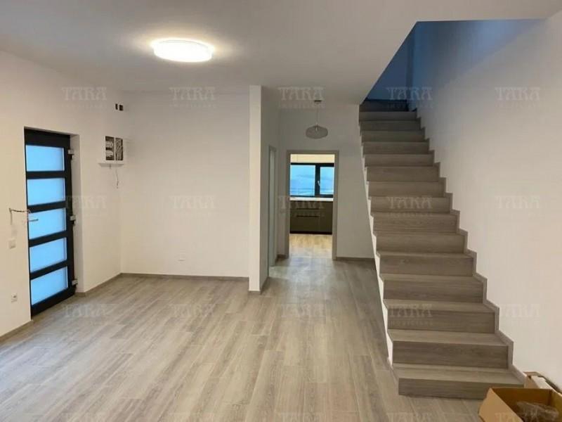 Casa Cu 4 Camere Europa ID V952240 4
