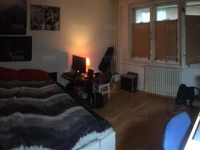 Apartament Cu 2 Camere Gheorgheni ID V653492 4