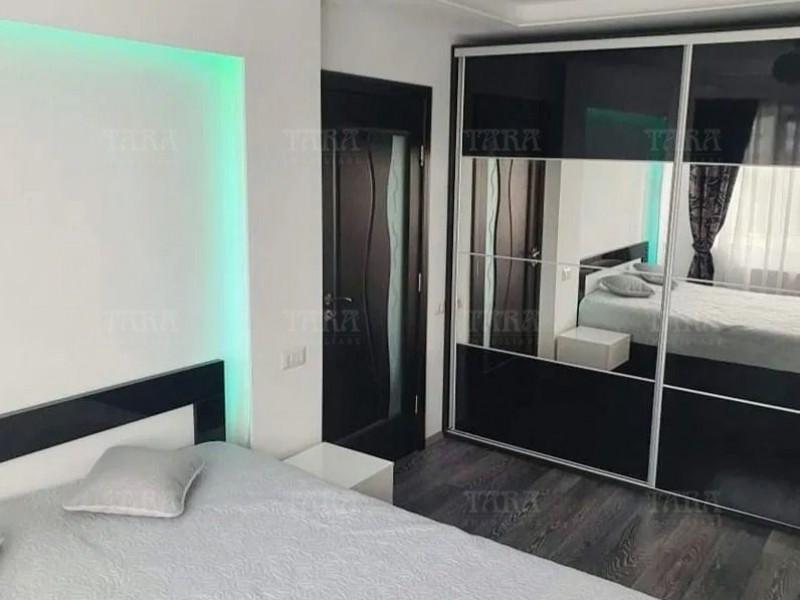Apartament Cu 2 Camere Gheorgheni ID V1245598 5