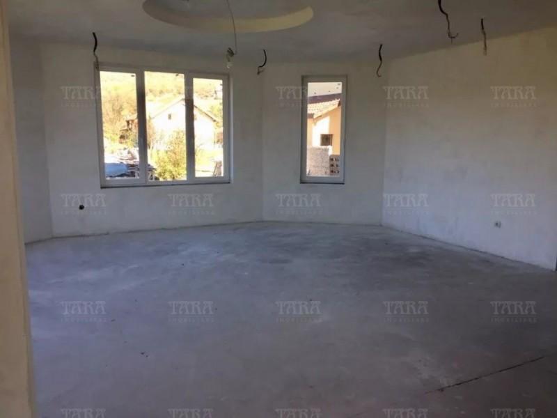 Casa Cu 7 Camere Suceagu ID V602518 4