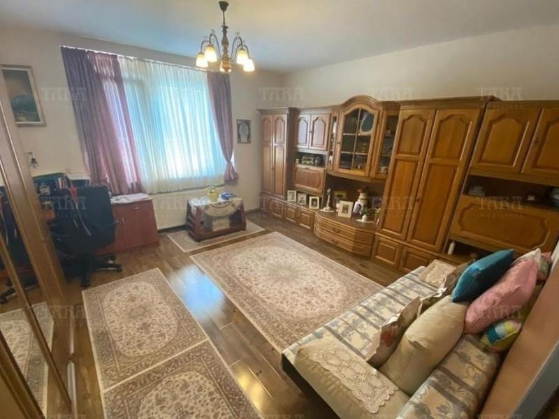 Casa cu 3 camere, Bulgaria